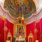 Is-Santwarju tal-Madonna tal-Ħlas
