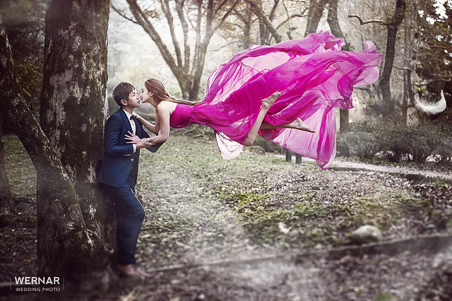 Wedding,photography,floatingwedding,floatingphotography,floating ,preweddingphoto,prewedding ,weddingphotography,婚紗攝影,飄浮,飄浮婚紗,婚紗照,婚紗旅拍,台灣旅拍,婚紗