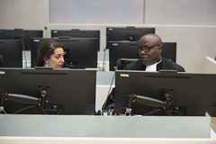 Al Mahdi case: ICC Trial Chamber VIII issues reparations order
