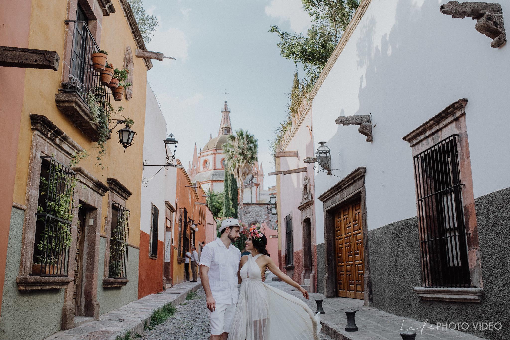 San_Miguel_de_Allende_Wedding_Photographer_0050