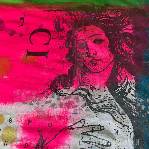 Artist_fabric_by_Kristina_Schaper_detail.jpg