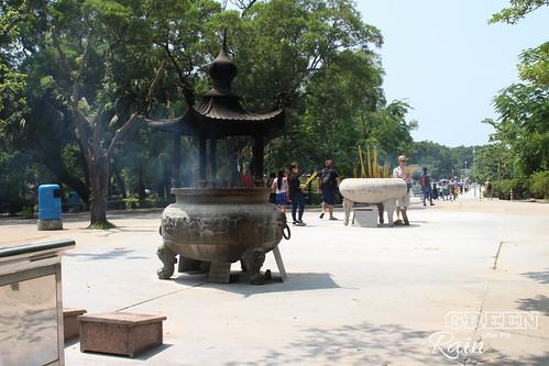 160914g Po Lin Monestary _09