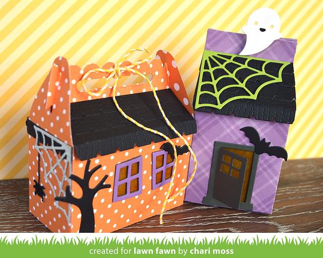 HalloweenHouseAddOn_CuteCobweb_ChariMoss3
