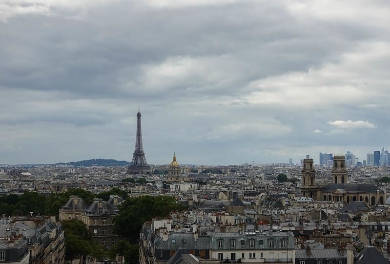 France-46.jpg