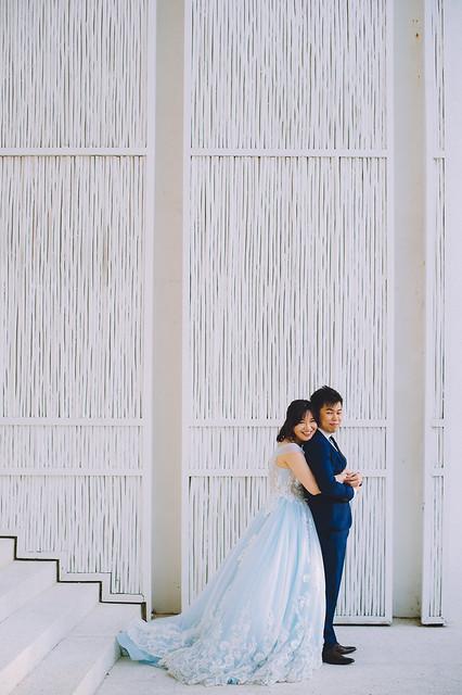 Chin Hong & Sophie Montigo (674)
