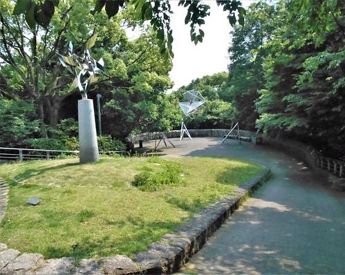 jp-hiroshima-musée (4)