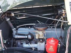 1940 Chevro;et Pickup '2F 36 30' 2