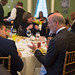 Governor Tom Wolf and First Lady Frances Wolf Host Second-Ever Eid Celebration at The Pennsylvania Governor's Residence
