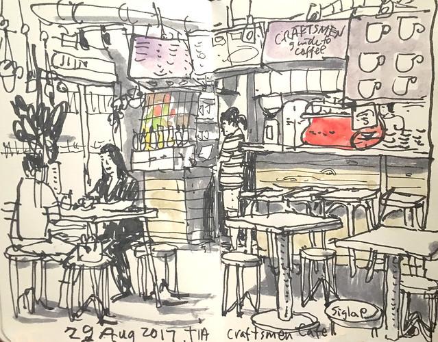 170829_Cafe