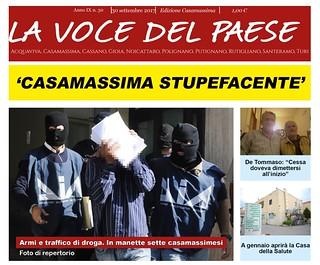 Casamassima 30-1
