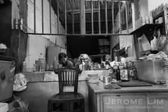 JeromeLim-1302