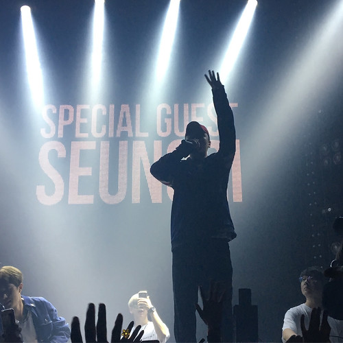 soheekim_29 Seungri NHR Party (2)