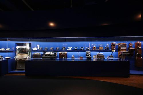 Museo della comunicazione
