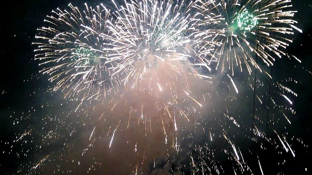 Feste in Sicilia - Pagina 6 36744977761_5cc8c2a725_b