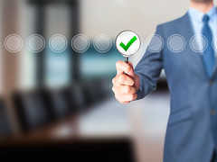 Visit Validation is Essential to a Sales Rep Tracking App