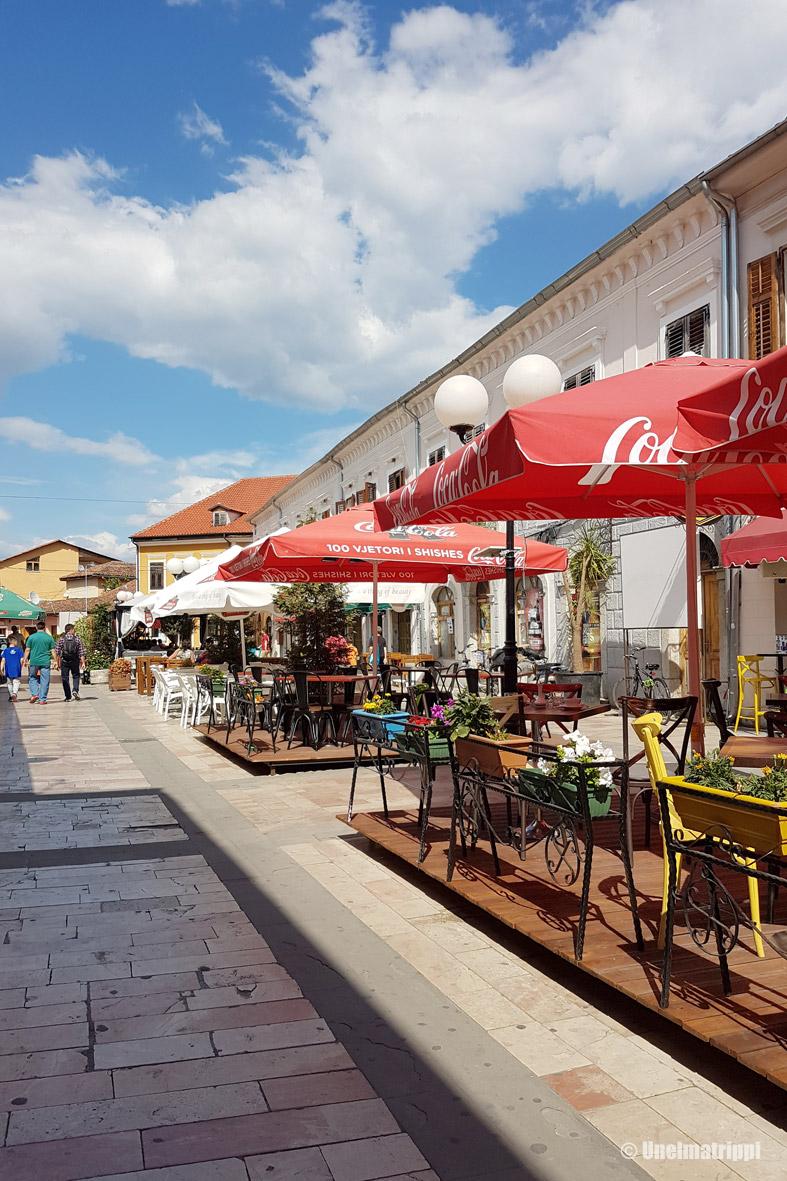 20170901-Unelmatrippi-Albania-153716