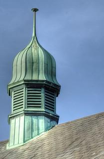 Ingerslevs Boulevard 2 (Sct. Annagade Skole) - DSC_2795_6_7_Enhanced