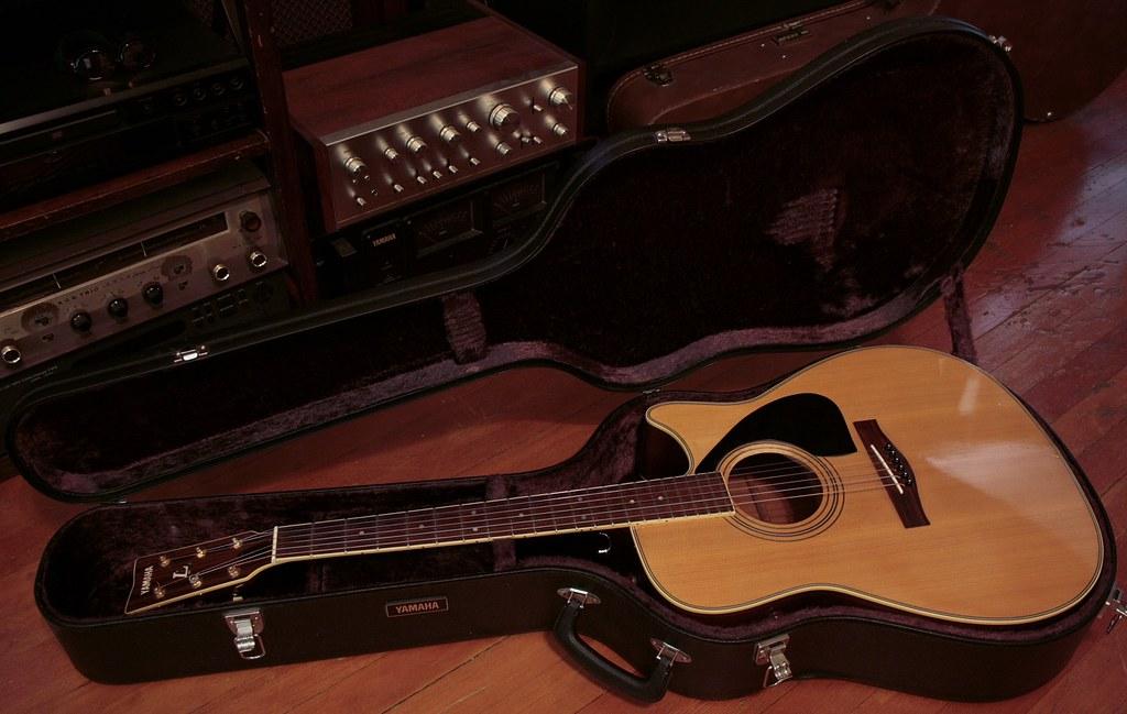 Is Walden D350 A Good Guitar Ultimate Guitar