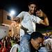 Mariage en Tunisie