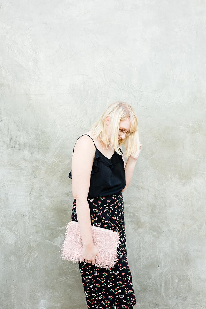austin fashion blog writes like a girl black floral culottes18