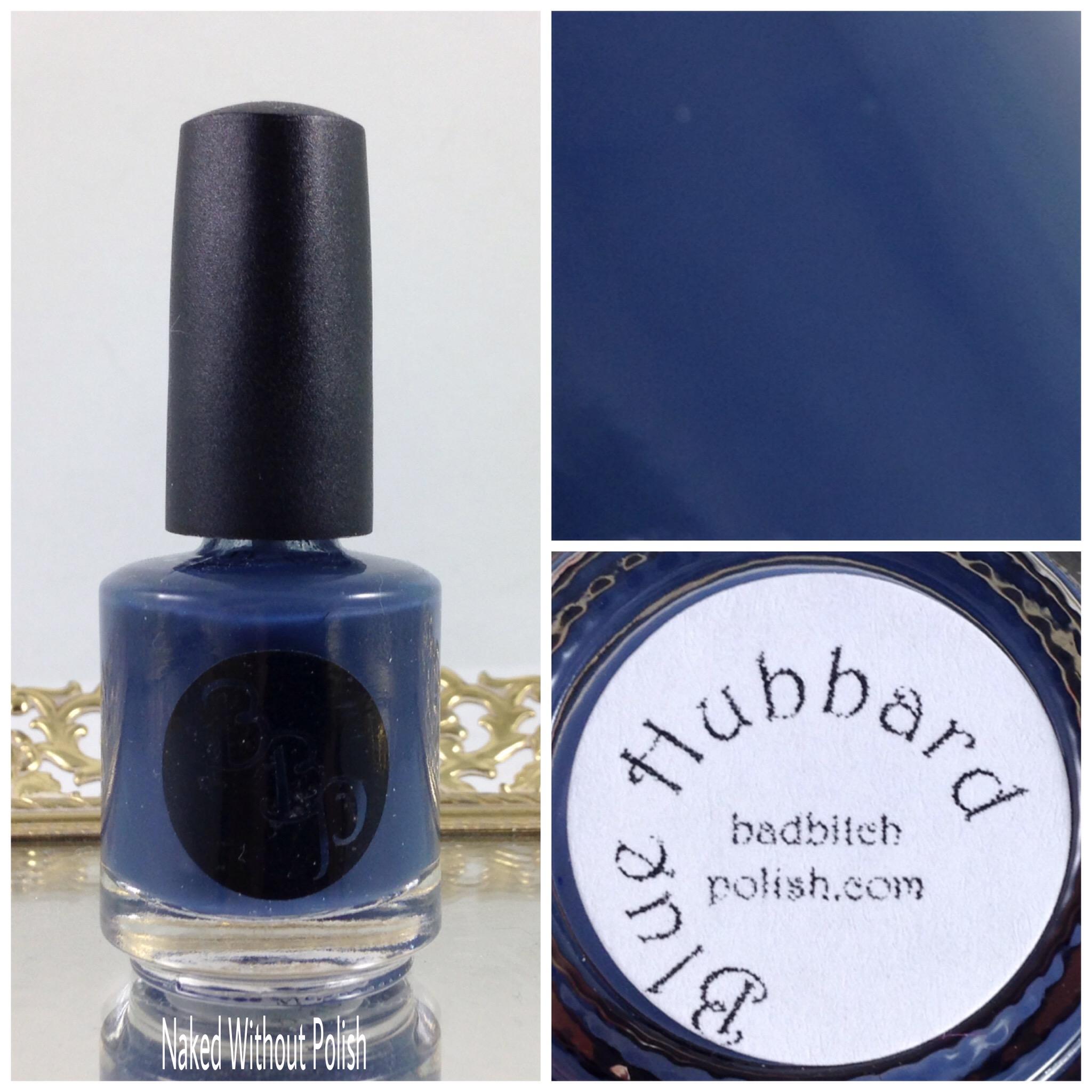 Bad-Bitch-Polish-Blue-Hubbard-1