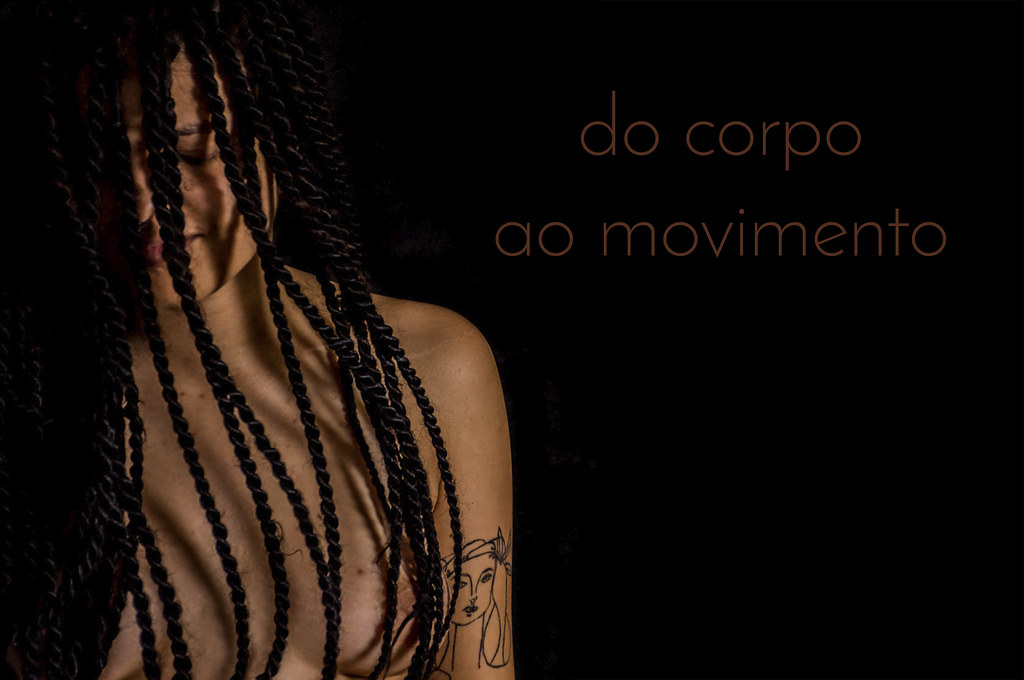 Do Corpo Ao Movimento (Fran Louise)