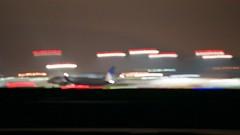 United Airlines Boeing 787 Dreamliner -8? -9? 734 DSC_0134