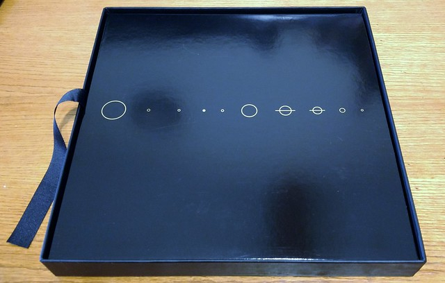 Voyager Golden Record (3)