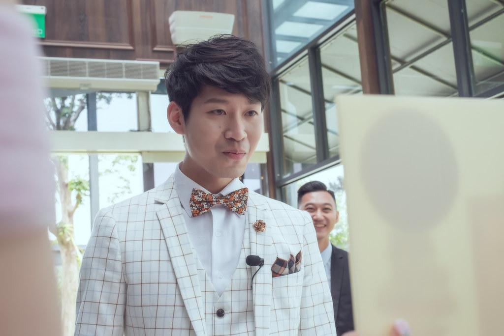 20170521晶麒莊園婚禮記錄 (98)