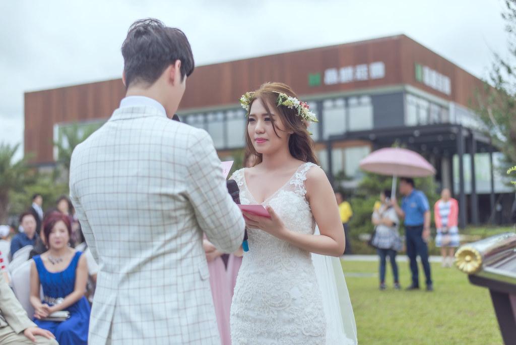20170521晶麒莊園婚禮記錄 (304)