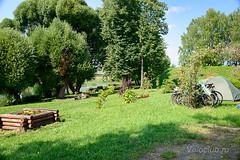 Dunilovo_17-42.jpg