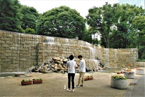 jp-tokyo 27-chuo-koen-parc (3)