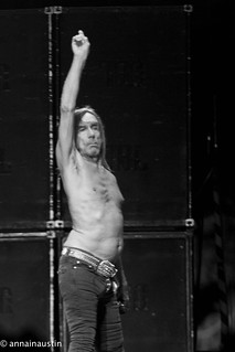 Iggy Pop at Positivus 2016-7101.jpg