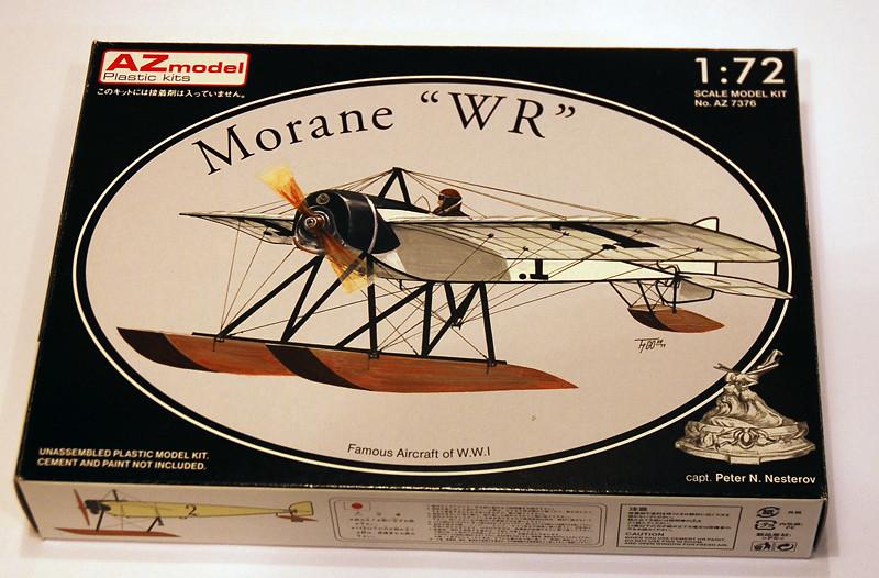 gros moteur et petites ailes... Une petite série de racers... Et un Farman - Page 2 37002300356_6ff98b5e1c_b
