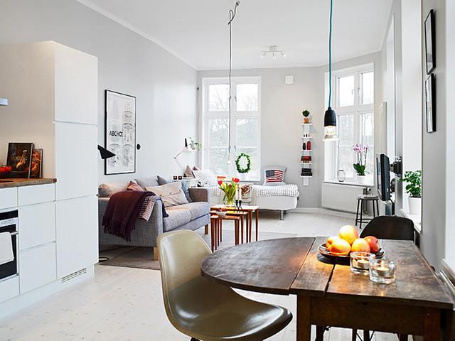Nhà, căn hộ thuê tại Tp.HCM luôn là chủ đề nóng và được rất nhiều người quan tâm.