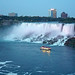 DSC09432 - American Falls by archer10 (Dennis) 120M Views