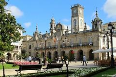 Lugo (Lugo)