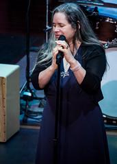 Natalie Merchant 07/18/2017 #19
