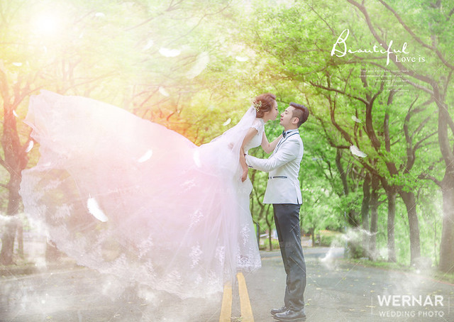 Wedding,photography,floatingwedding,floatingphotography,floating ,preweddingphoto,prewedding ,weddingphotography,婚紗攝影,飄浮,飄浮婚紗,婚紗照,婚紗