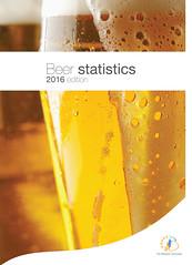 2016_European Beer Industry