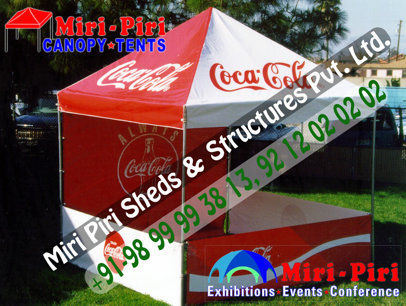 Exhibition Stall Manufacturer In Gujarat : Promotional stalls manufacturers in delhi india the exoticu flickr