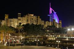 Madinat Jumeirah (Dubai)