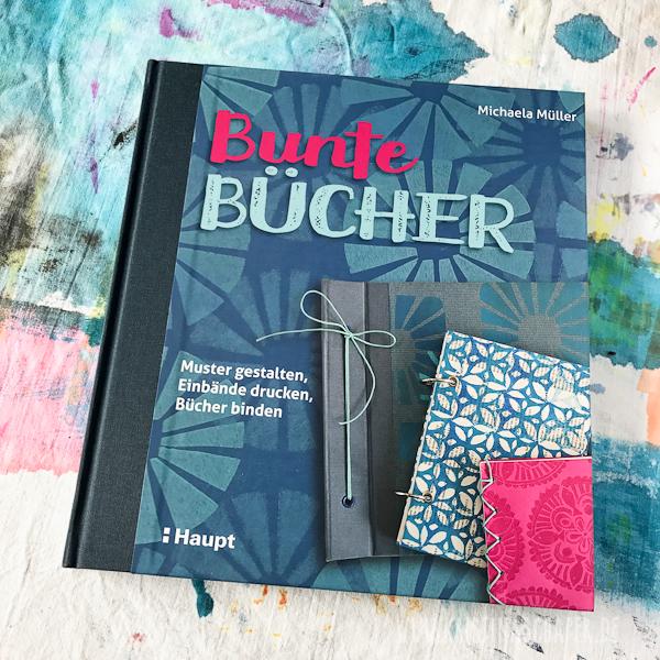Buntebuecher_002.jpg