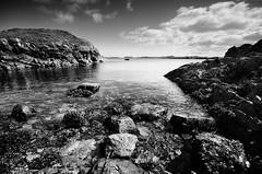 Cruidhir Isle of Lewis