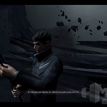Review Dishonored 6