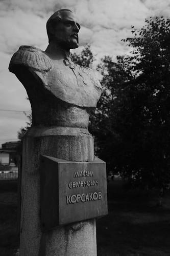 Корсаков 16-09-2017 (13)