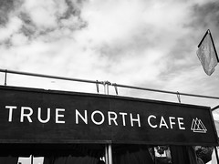 True North Cafe