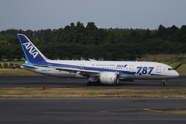 JA805A