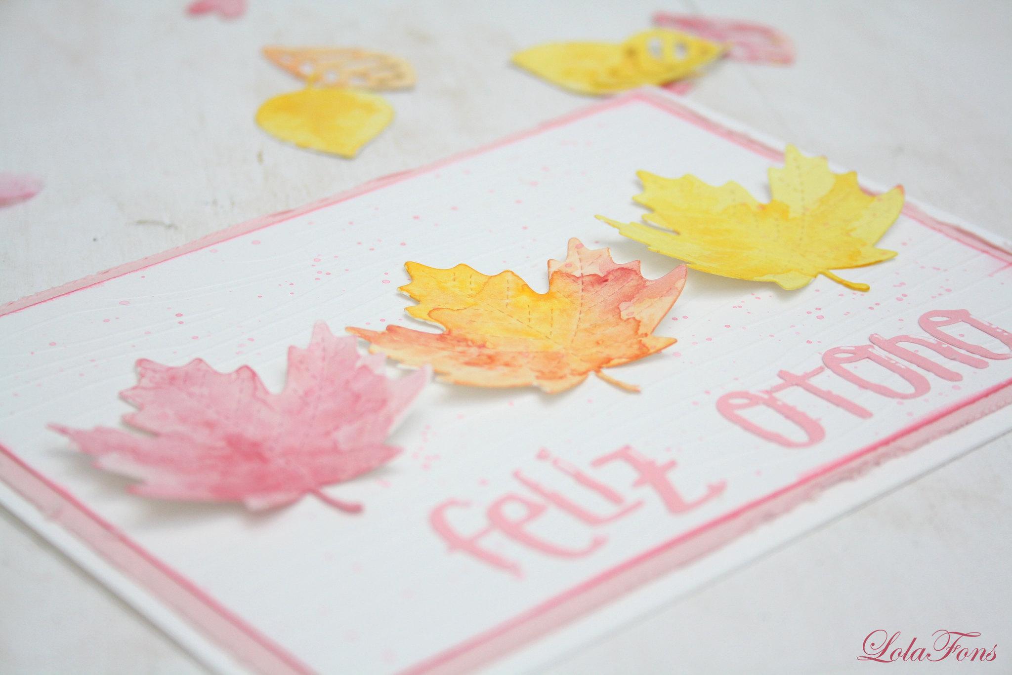 feliz_otoño3