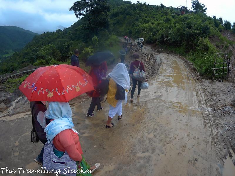 Manipur (21)